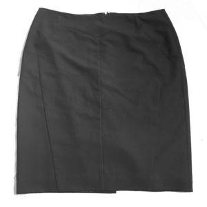 Dress/ Office Skirt